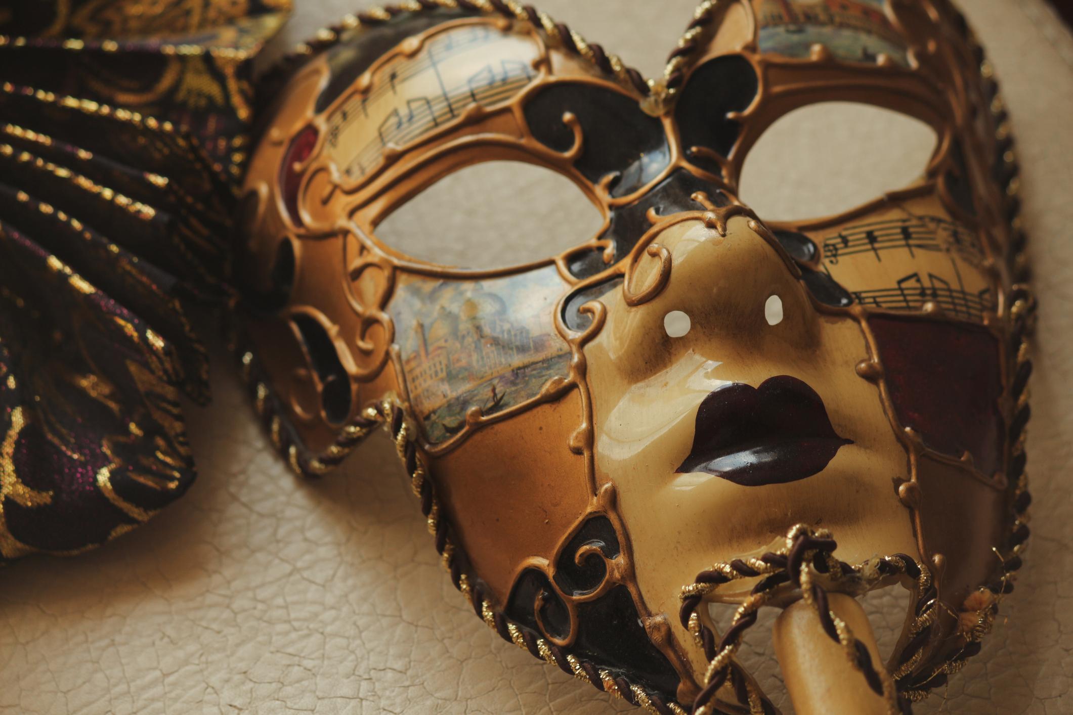 Le théâtre : tragédie classique et comédie